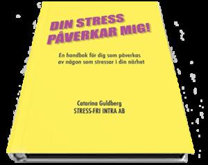 Bok_Din-stress-paverkar-mig_gul